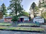 302 93RD Ave - Photo 1