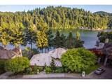 1592 View Lake Ct - Photo 2