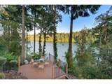 1592 View Lake Ct - Photo 4