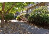 1215 21ST Ave - Photo 2