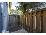 1215 21ST Ave - Photo 24