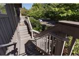1215 21ST Ave - Photo 25