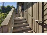 1215 21ST Ave - Photo 4