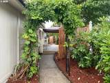 100 195th Ave - Photo 16