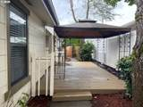 100 195th Ave - Photo 18