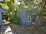 4422 Dickinson St - Photo 4