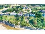 4000 Beach Loop Dr - Photo 24