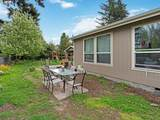 3750 182ND Ave - Photo 23