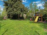 3750 182ND Ave - Photo 24