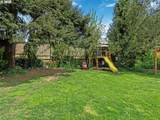 3750 182ND Ave - Photo 25