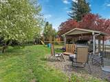 3750 182ND Ave - Photo 26