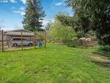 3750 182ND Ave - Photo 27