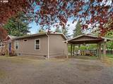 3750 182ND Ave - Photo 28