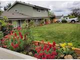 7949 112TH Ave - Photo 4