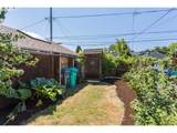 2305 20TH Ave - Photo 30