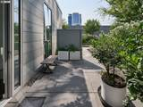 1275 10th Ave - Photo 1