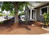 2944 57TH Ave - Photo 1