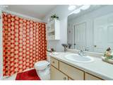 737 99TH Ave - Photo 18