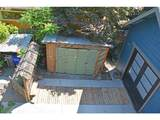 3727 12TH Ave - Photo 22