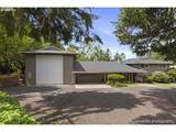 9411 282ND Ave - Photo 11