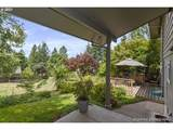 9411 282ND Ave - Photo 18