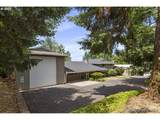 9411 282ND Ave - Photo 30