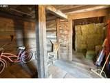 537 Cedar Valley Rd - Photo 12