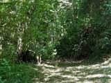 37717 Gordon Creek Rd - Photo 18