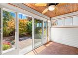 2024 149TH Ave - Photo 12