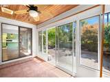 2024 149TH Ave - Photo 23