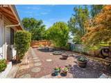 2024 149TH Ave - Photo 24