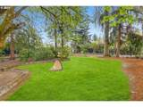 3450 110TH Ave - Photo 29