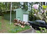 25115 Treehill Ln - Photo 29