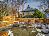 1132 19TH Ave - Photo 9