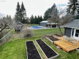 24312 142ND Ave - Photo 3