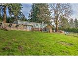61271 Barger Rd - Photo 25