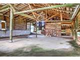 61271 Barger Rd - Photo 30
