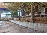 61271 Barger Rd - Photo 31