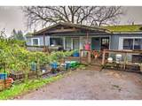 61271 Barger Rd - Photo 4