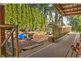 61271 Barger Rd - Photo 5