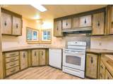 507 19th Ave - Photo 12