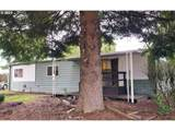 507 19th Ave - Photo 2
