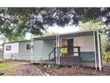 507 19th Ave - Photo 3
