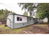 507 19th Ave - Photo 4