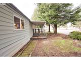 507 19th Ave - Photo 5
