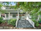 615 22ND Ave - Photo 2