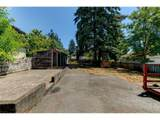 134 124TH Ave - Photo 20