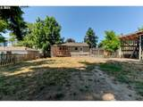 134 124TH Ave - Photo 24
