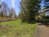 11984 Valley Vista Rd - Photo 2