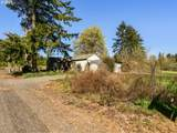 11984 Valley Vista Rd - Photo 5